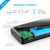 Anker PowerCore 20100 4.8A 2Port External Battery - SOBRE Smart Living - 7