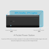 Anker PowerCore 20100 4.8A 2Port External Battery - SOBRE Smart Living - 8