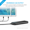 Anker PowerCore 20100 4.8A 2Port External Battery - SOBRE Smart Living - 3