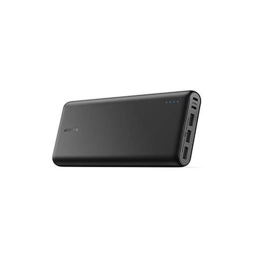 Anker PowerCore 26800 3 USB Port Power Bank Portable Charger