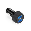 Anker PowerDrive Speed 2 QC 3.0 39W Car Charger
