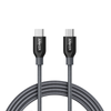 Anker PowerLine+ USB-C to USB-C Cable (6ft / 1.8m)