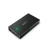 Aukey 20000mAh 3.4A 2 USB port Power Bank