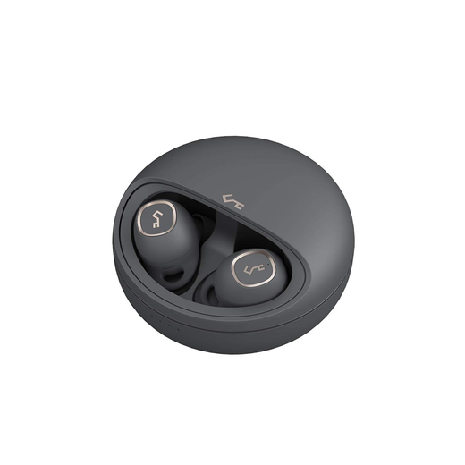 AUKEY Key Series T10 True Wireless Earbuds Charging Case Bluetooth 5.0 Earphone