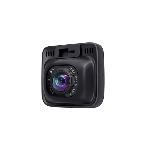 AUKEY Dashboard Camera Recorder with Full HD 1080P