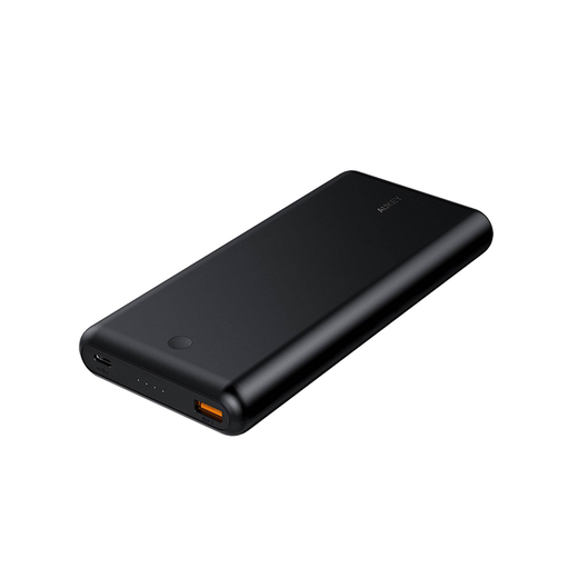 AUKEY XD26 26800mAh USB-C PD QC3.0 Power Bank