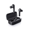 AUKEY True Wireless Earbuds with Charging Case Bluetooth 5.0 Earphone Headphone