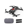 Holy Stone HS160 Pro Fordable FPV Camera 1080p HD RC Drone WiFi Quadcopter