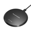 RAVPower 10W Wireless Charger Qi Certified Fast Charging Pad
