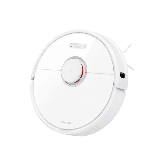 Roborock S6 Robot Robotic Vacuum Cleaner and Mop Mi Home App AU Version