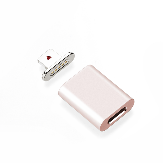 Moizen SNAP Magnet Charging Adapter - SOBRE Smart Living - 4