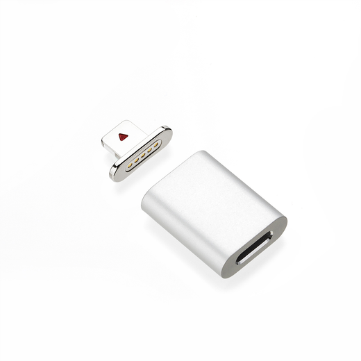 Moizen SNAP Magnet Charging Adapter - SOBRE Smart Living - 1