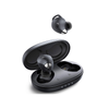 Taotronics SoundLiberty 79 True Wireless Earbuds Bluetooth Earphone Headphones