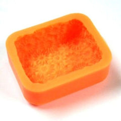 Daisy Bar silicone Mould