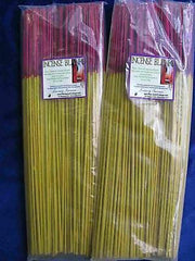 Incense Sticks - 340 Natural Sandalwood