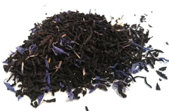 Blue Mountain Black and Floral Tea