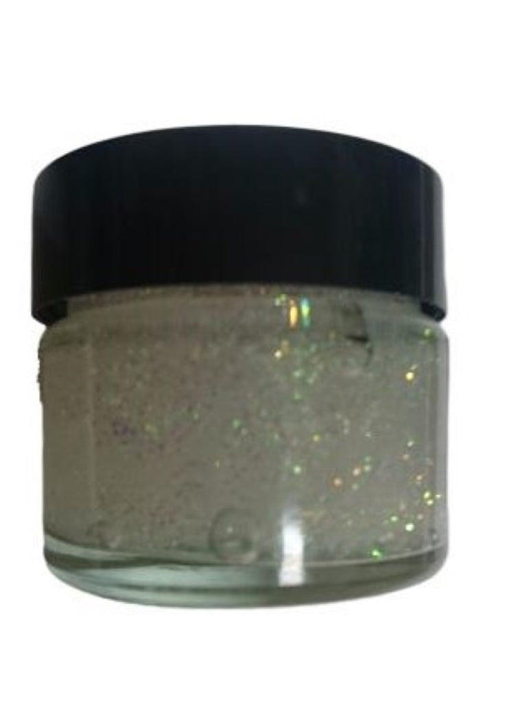 Crystal Sparkle Soap Paint