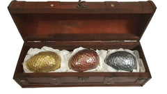 Dragon Egg Soap Bar Triple