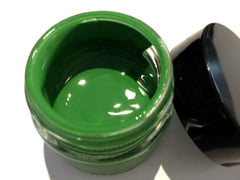 Green Soap Paint