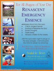 Gem Essence Manual eBook Downloadable pdf