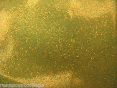 Cosmetic Grade GLITTER 100gm Jar