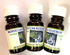 Moroccan Rosemary Essential Oil
