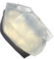 Quartz Crystal Single Guest Silicone Mould