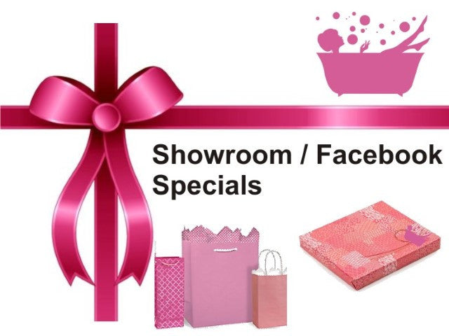 Facebook sales items Vrzovski-Nov