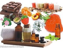 Fruity Fragrances Fragrant Oil Kit X 9 Oils