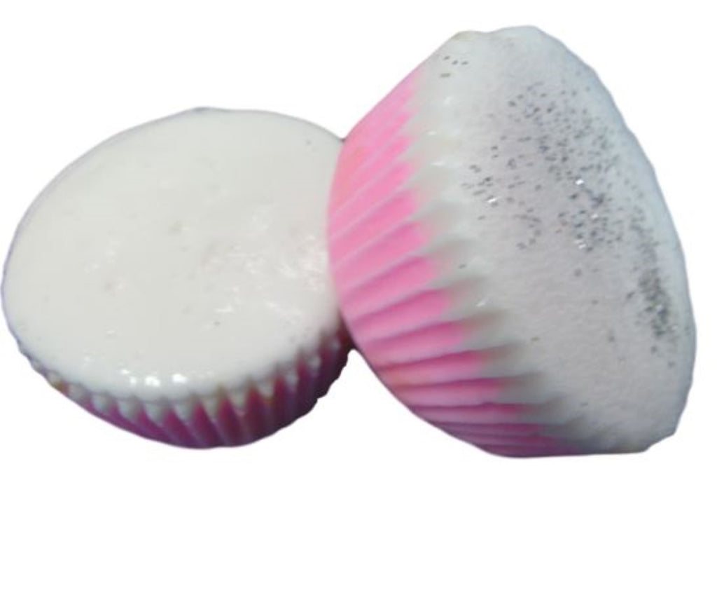 Solid Shampoo Bar Recipe - Conditioning