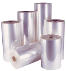 Shrink Wrap Film 28cm Wide