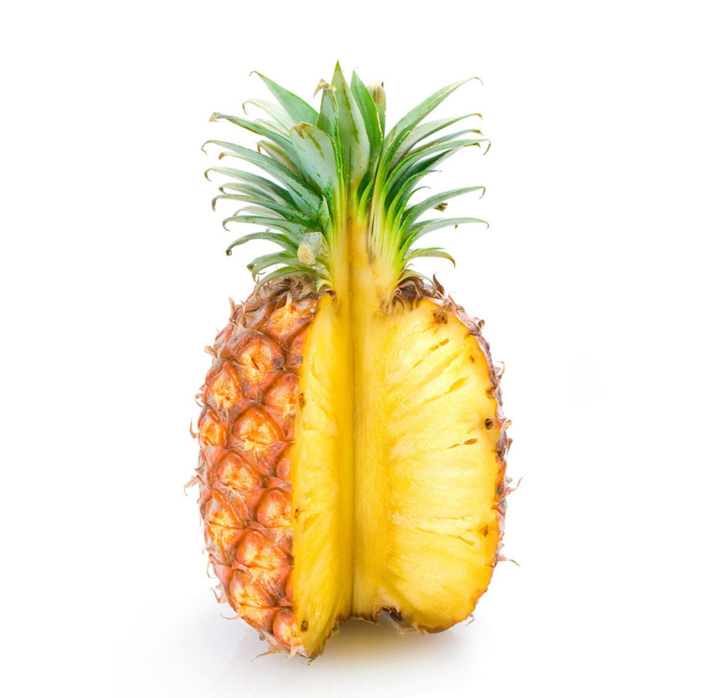 Pineapple Flavour (Water Based) 25ml