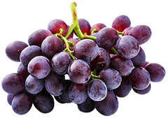Grape Gum Fragrant Oil