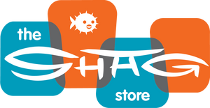 The Shag Store