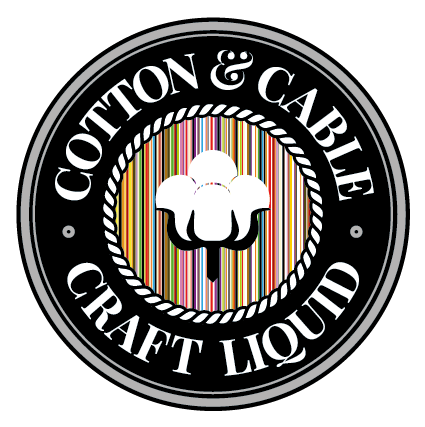 Cotton & Cable Craft Liquid