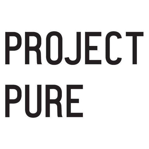 Project Pure