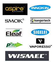 Buy your vaping supplies at our Hale Leys store – Sparks e