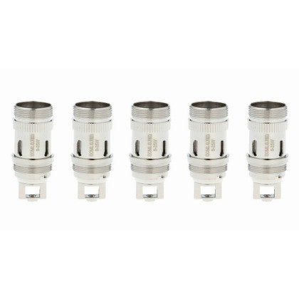 Eleaf ECML Replacement Coils (5 Pack)