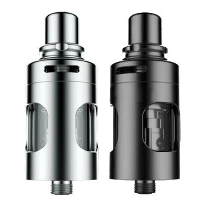 Vaporesso Guardian cCELL Tank