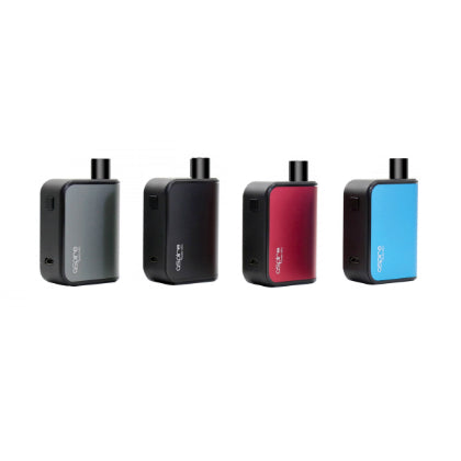 Aspire Mini Gusto Kit