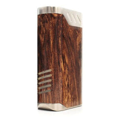 Limitless - IJOY Limitless LUX Dual 26650 Box Mod Sleeve - Sparks e-cigarettes