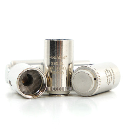 Eleaf Lyche Coils (5 Pack)