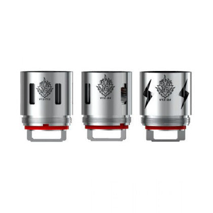 SMOK TFV12 Cloud Beast King Tank Coils (3 Pack)