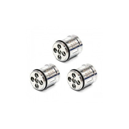 Limitless - IJOY XL-C4 Replacement Chip Coil for IJOY Limitless XL Tank - Sparks e-cigarettes