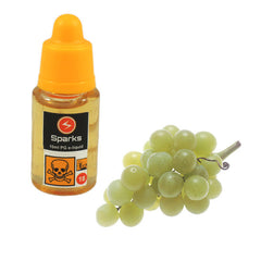 Sparks - Grape - Sparks e-cigarettes