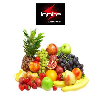 Ignite Fruits