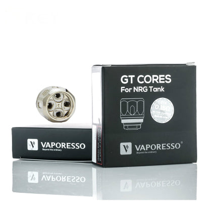 Vaporesso NRG Replacement Coils (3 Pack)