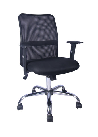 Norway Office Chair