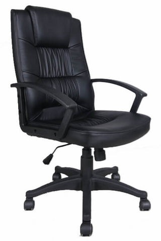 Como Office Chair