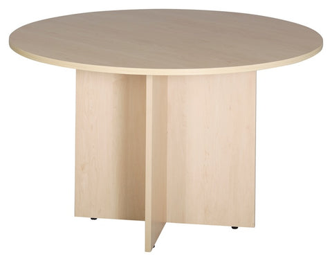 Conference Table 1200 Diameter